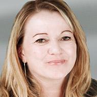 Sarina Peters