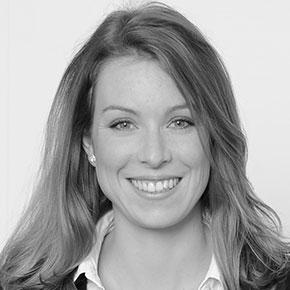 Miriam Kehl