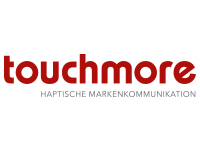touchmore