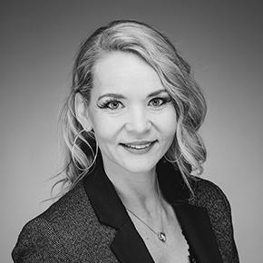 Anja Späker